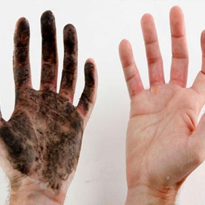 galeriavermeer - desengrasante para manos
