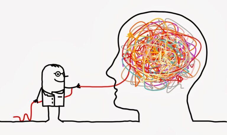 Las diferentes especialidades de los psicólogos