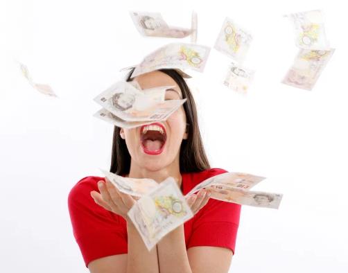 Consejos y Trucos para Ganar La Loteria